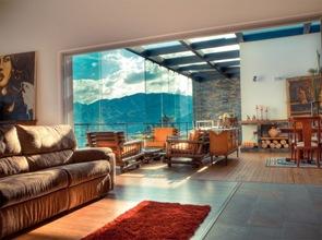arquitectura-interior-casa-del-arbol-david-ramirez
