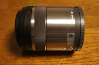 DSC02565.JPG