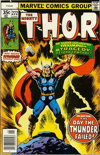 Thor-272.jpg