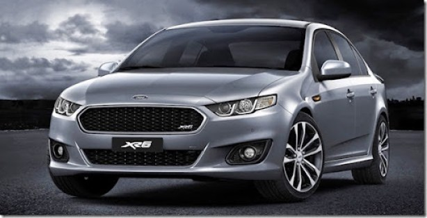 Ford-Falcon-2015-FL-03