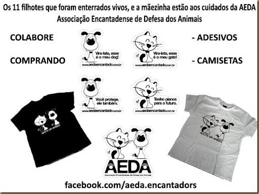 AEDA-RS