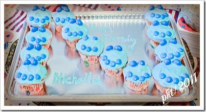 DSC_6565Nichelle-cupcakes