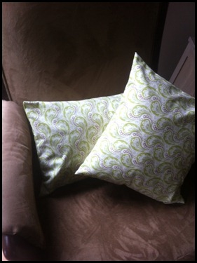 glider pillows 2