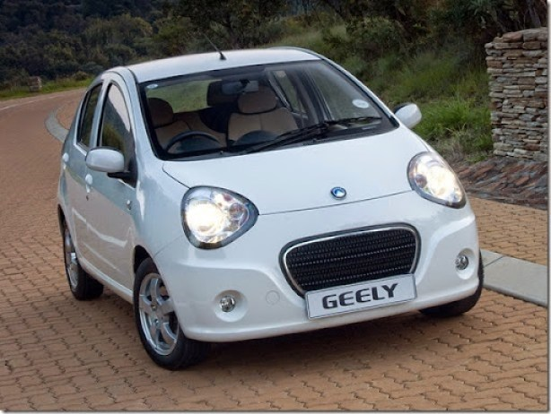 autowp.ru_geely_lc_3