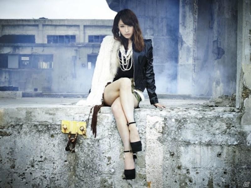 tamaki-nami_everlasting-love_anime_vampire-holmes