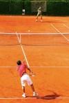 KM Tennis 2010