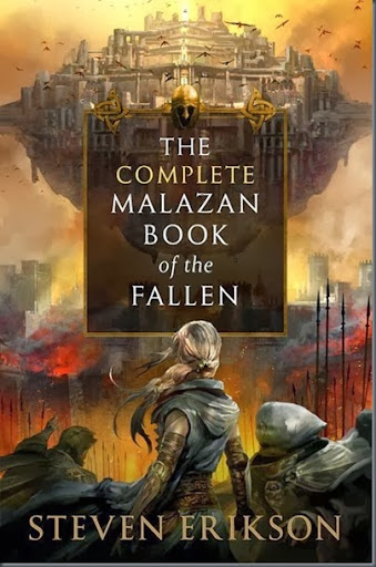 EriksonS-CompleteMalazanBookOfTheFallen2014
