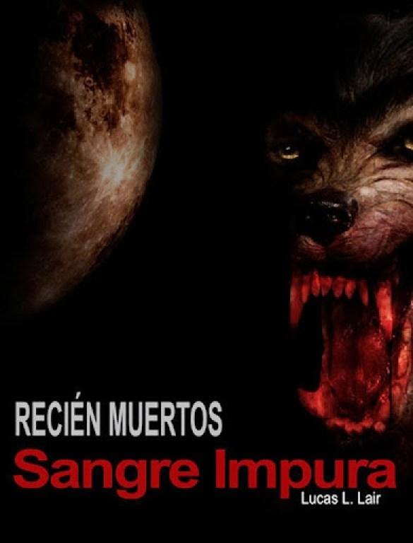 Recien_Muertos - Sangre_Impura.jpg
