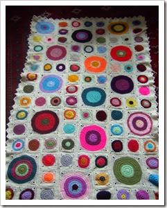 circles to squares2