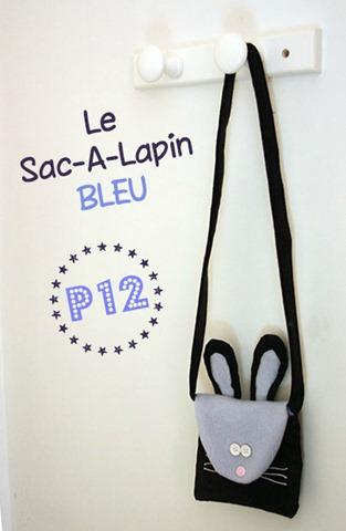 Sacalapin03