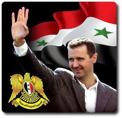 bashar-al-assd-salut-20130224