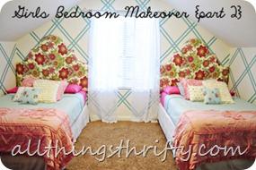 girls room ideas copy