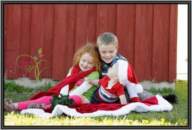 Christmas-Mini-Sample-4618
