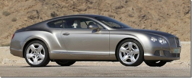 Bentley-Continental_GT_2012_1280x960_wallpaper_1d