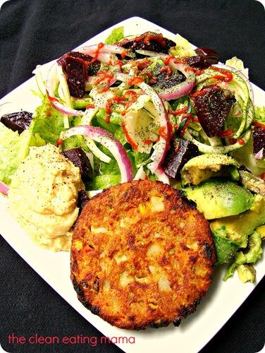 largesalad1