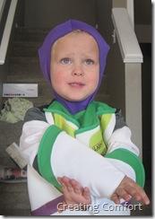 costume 004
