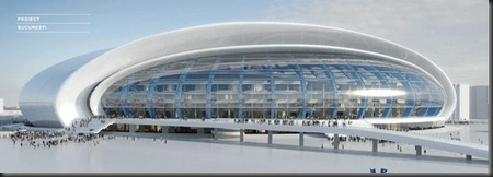 football-stadium-architecture