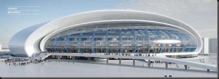 football-stadium-architecture