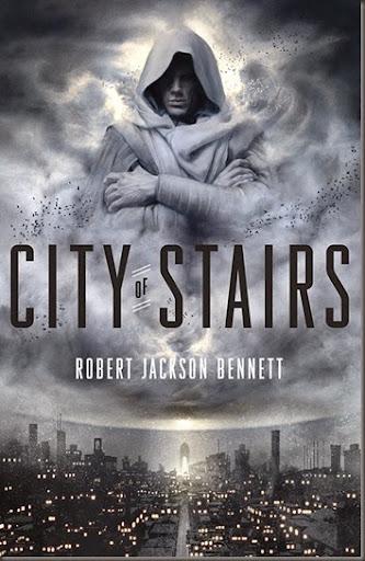 BennettRJ-CityOfStairs