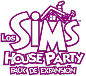 Logo House Party.png