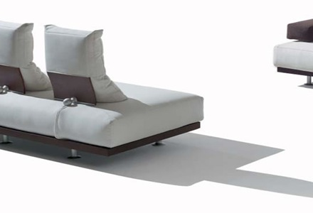 muebles-sillones-mobiliario-sofas