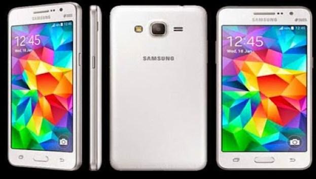Samsung Galaxy Grand Prime-MYMOBOTIPS