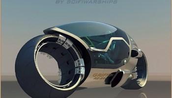 stellar_dynamics_griffon_re_860_by_scifiwarships-d5iw357