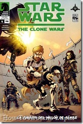 P00011 - Star Wars_ The Clone Wars - Auction Of A Million Souls v2008 #4 (2009_2)