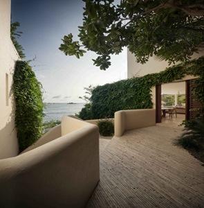 diseño-de-escaleras-villas-finestre-cc-arquitectos