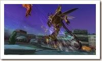 Dragon_Ball_Z_Battle-of-Z_PS3_Xbox_PSVita_30