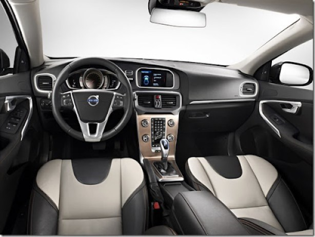 autowp.ru_volvo_v40_cross_country_12