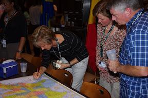 Sabien's map, see below