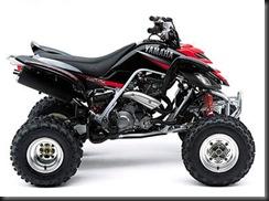 Yamaha-YFM660R_Raptor-2003