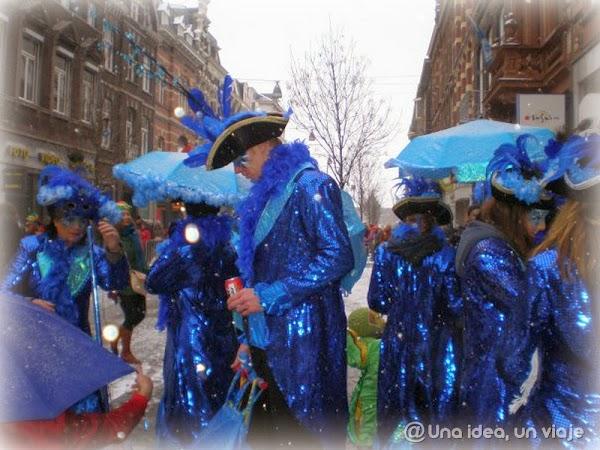 carnaval-maastricht.jpg