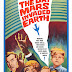 day_mars_invaded_earth_poster_01.jpg