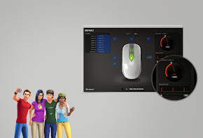 1b-SteelSeries_Thesims-Mouse_landing_sections-2.jpg
