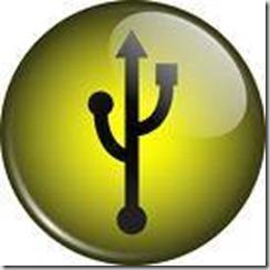 usbdeview-logo