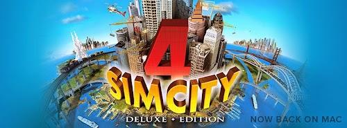 SimCity4-FacebookBanner.jpg