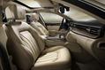 Maserati-Quattroporte-VI-48