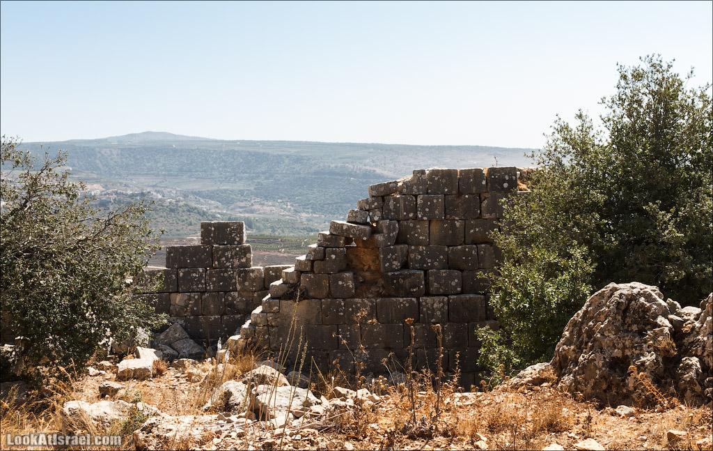 LookAtIsrael.com: Фото-блог о путешествиях по Израилю. Тель Авив, Иерусалим, Хайфа Наверняка здесь тоже было строение
