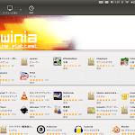 Ubuntu_Software_Center_5_2.png