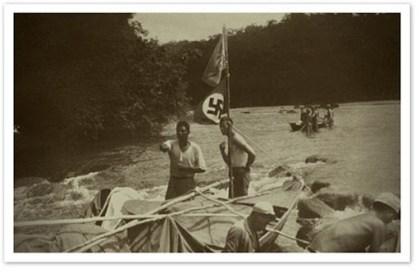 nazismo_brasil
