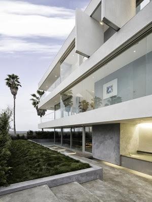 fachada-casa-flip-flop-arquitecto-dan-brunn