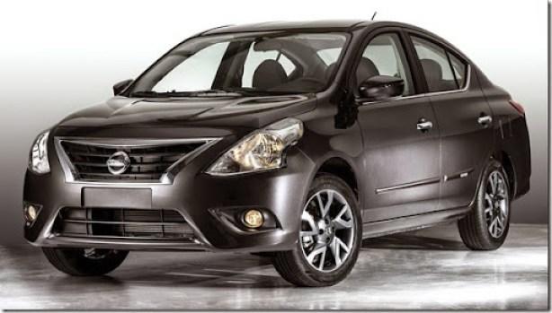 Nissan_New_Versa_1[7]