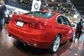 2012-LA-Auto-Show-40