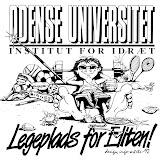 OdenseUniversitet.jpg