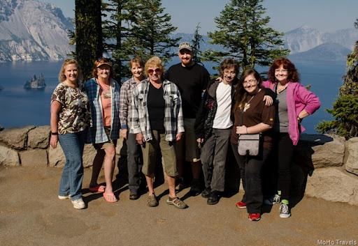 Mt Scott family hike (3 of 91)-SMILE (1)