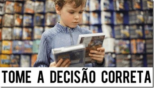 """""""Eu vendi cópias demais de GTA V para crianças"""": um desabafo de um lojista"""