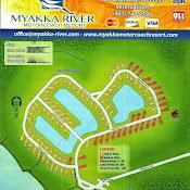 Myakka River Motorcoach Resort Site Map.jpg