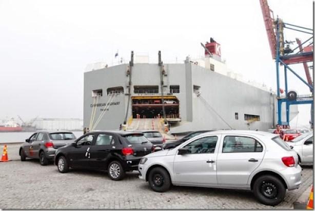 Volkswagen-Gol-Exportacao (1)